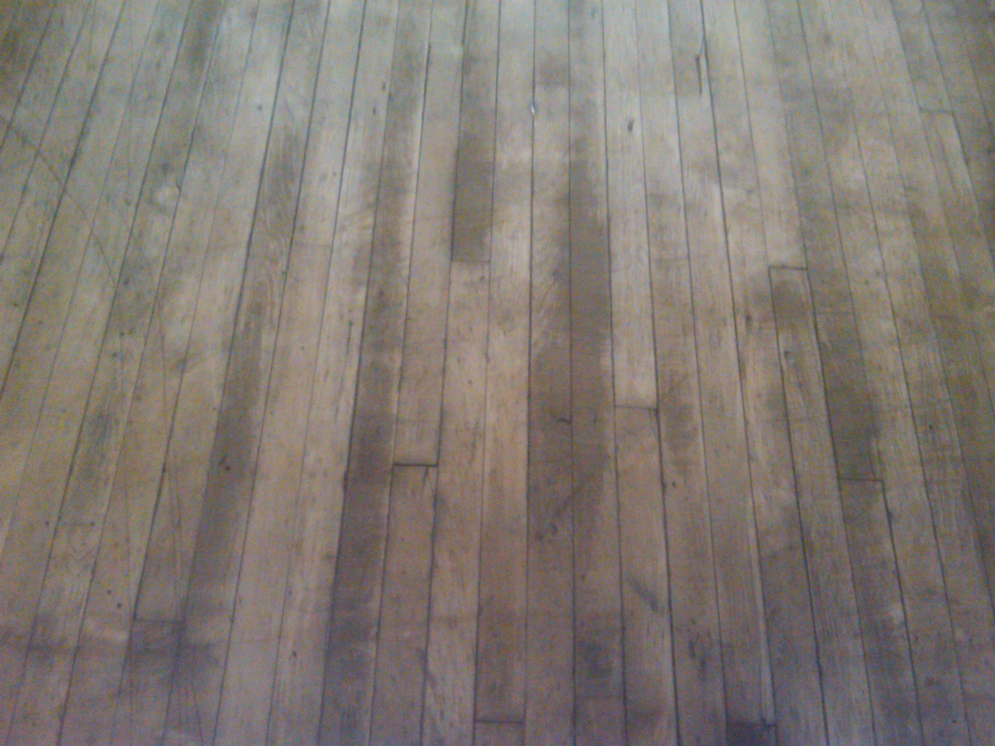 100 Emperial Hardwood Floors U0026 Bead Oak Plank Door