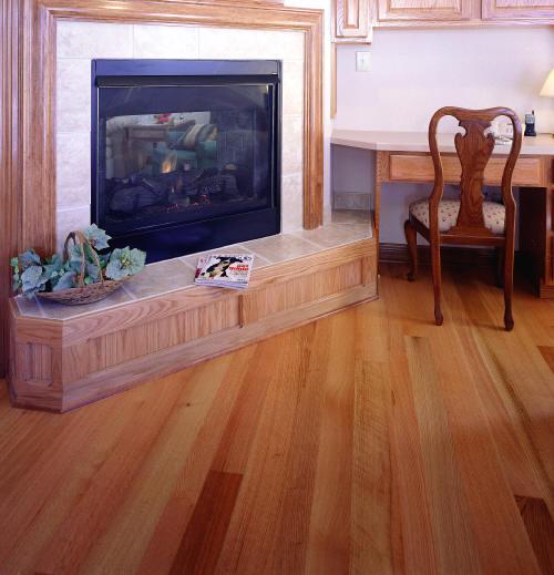 Calculating Multiple Width Hardwood Flooring Flooracle
