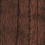 Dura Seal Stain Color Coffee Brown