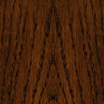 Dura Seal Stain Color Dark Walnut