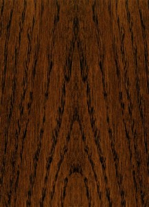 Dura Seal Stain Color Dark Walnut Flooracle Knowledge