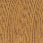 Dura Seal Stain Color Fruitwood