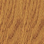 Dura Seal Stain Color Golden Pecan