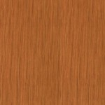 Dura Seal Stain Color Gunstock