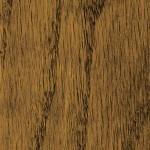 Dura Seal Stain Color Medium Brown