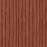 Dura Seal Stain Color Mesquite Red