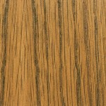 Dura Seal Stain Color Nutmeg