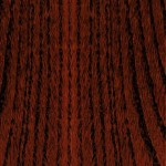 Dura Seal Stain Color Red Mahogany