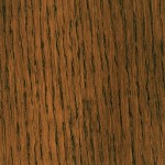 Dura Seal Stain Color Rosewood