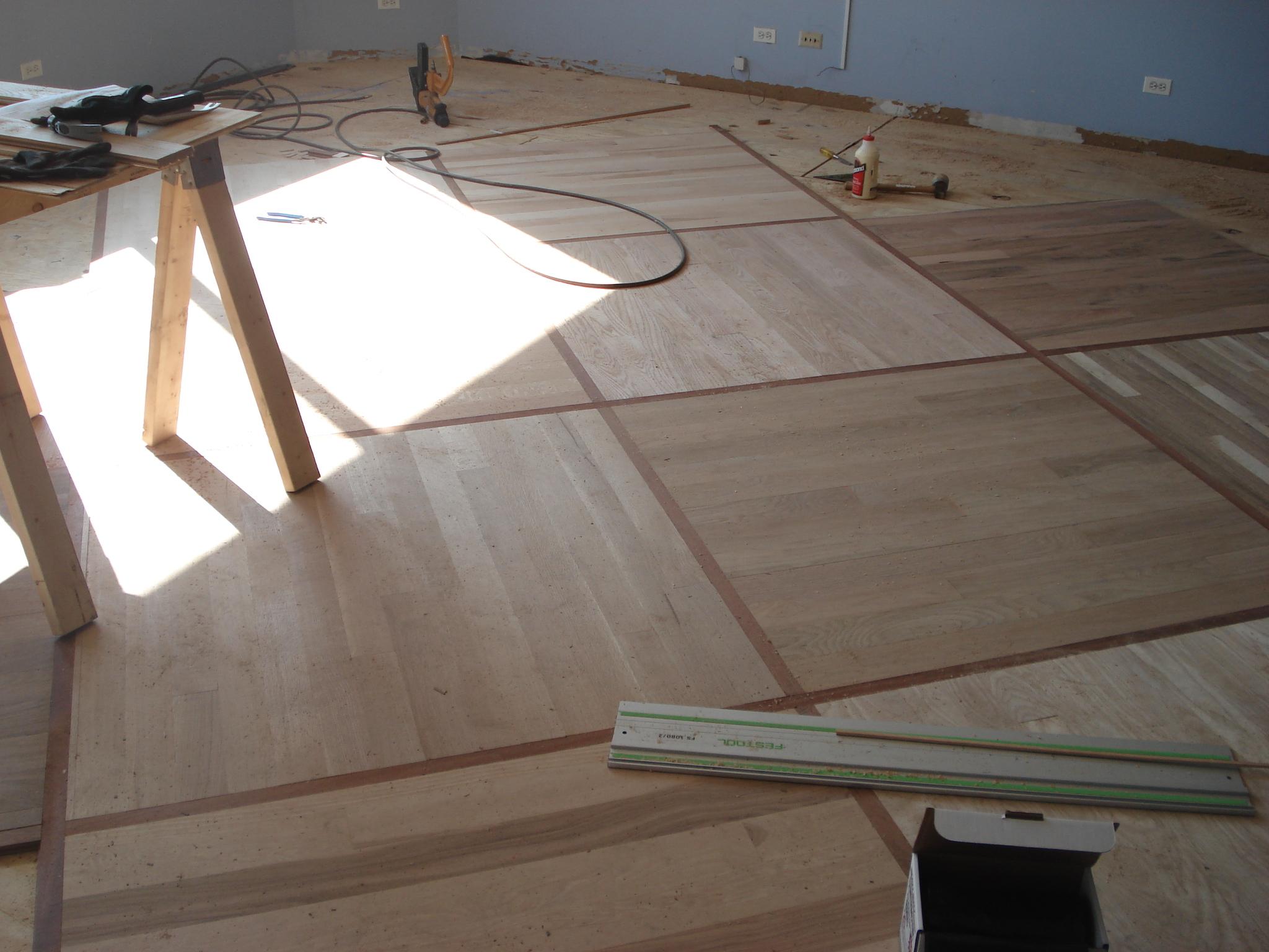 Chicago Hardwood Flooring photo of great hardwood flooring services chicago il united states The