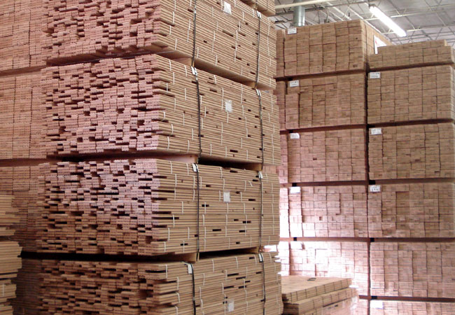 Attractive Chicago Hardwood Flooring