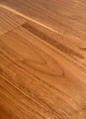 Owens Flooring American Walnut Select Factory Finished Engineered Hardwood Flooring