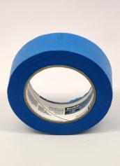 3M Tape and Masking Film