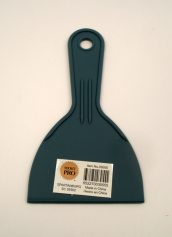 Merit Pro Plastic Putty Knives