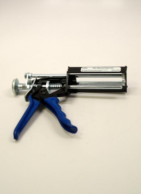 3m Automix Applicator Gun Each Chicago Hardwood Flooring
