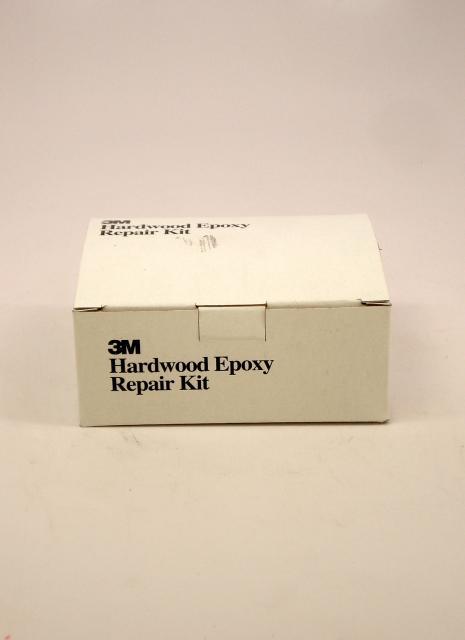 Hardwood floor repair kit flooring ideas home for Hardwood floor repair