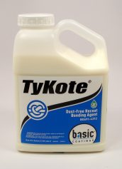 Basic Coatings Tykote Bonding Agent