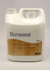 Bona Bonaseal Waterborne Wood Floor Sealer