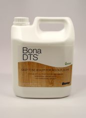 Bona DTS Waterborne Wood Floor Sealer