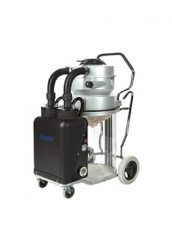 Bona Portable DCS Dust Containment Vacuum