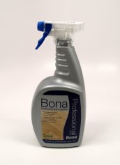 Bona Pro Series Hardwood Floor Cleaner Spray Bottle