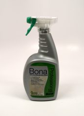 Bona Pro Series Stone Tile and Laminate Cleaner Spray