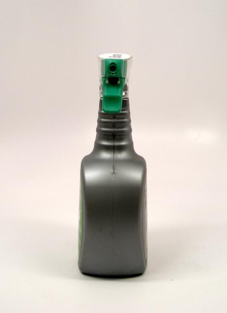 Bona pro series stone tile and laminate cleaner spray pro series stone