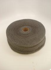 Chicago Hardwood No. 1 Steel Wool Reel Medium 4 Inch Wide 5 Pounds