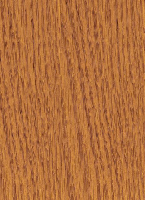 Dura Seal Quick Coat Penetrating Finish 140 Colonial Maple Hardwood Flooring  Stain Quart | Chicago Hardwood Flooring - Dura Seal Quick Coat Penetrating Finish 140 Colonial Maple