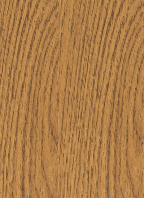 Dura Seal Quick Coat Penetrating Finish 141 Fruitwood