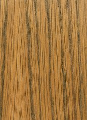 Dura Seal Quick Coat Penetrating Finish 102 Nutmeg Hardwood Flooring Stain