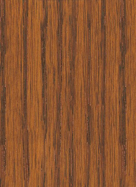 Armstrong Hardwood Flooring Prices