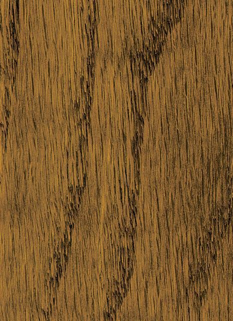 Dura Seal Penetrating Finish 228 Medium Brown Hardwood