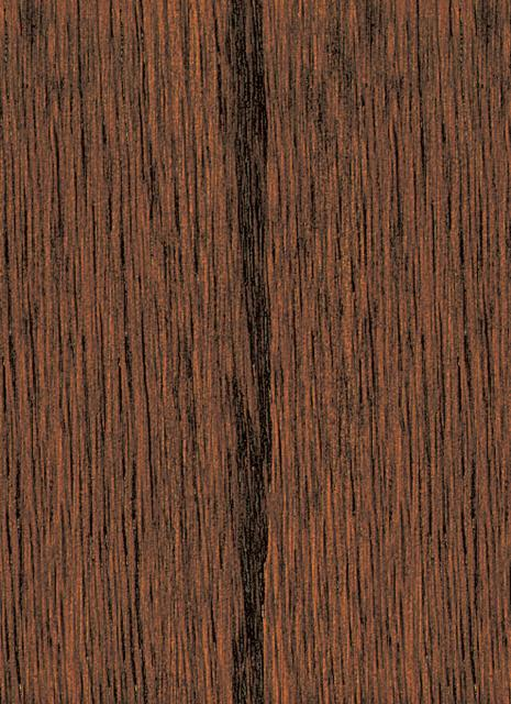 Dura Seal Penetrating Finish 208 Royal Mahogany Hardwood