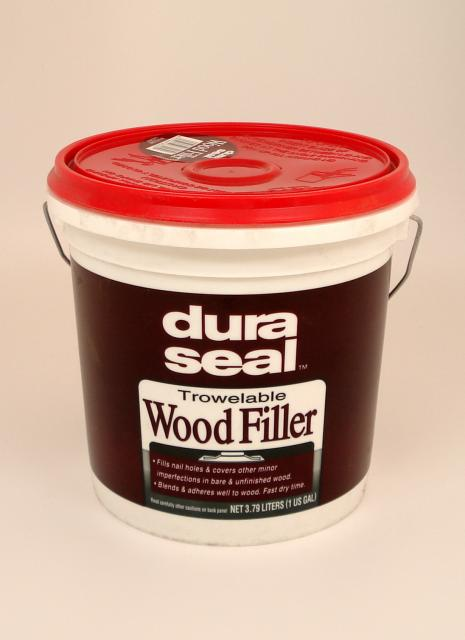 Cherry Wood Filler Pdf Woodworking