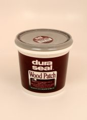 Dura Seal Maple Ash Pine Wood Patch