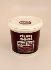 Dura Seal White Oak Wood Patch