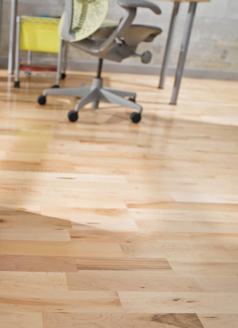 Brazilian Cherry Hardwood Flooring   Janka 2350   Jatoba   Grades