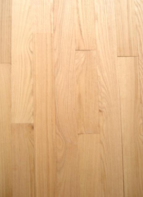 Red oak hardwood flooring flooring ideas home for Hardwood flooring stores