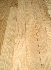 Henry Country White Oak Hardwood Flooring