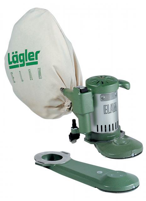 lagler floor sanding edgers