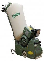 Lagler Hummel Belt Sander 8 Inch