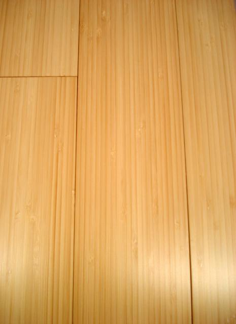 Lw Mountain Hardwood Floors Solid Prefinished Natural