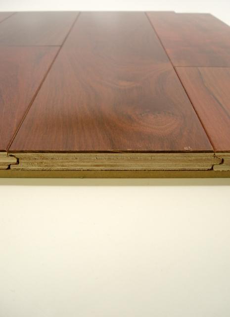 Engineered Hardwood Floors Nailing Engineered Hardwood Floors