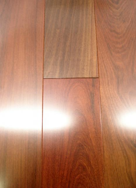Brazilian walnut engineered hardwood flooring wood floors for Hardwood flooring stores