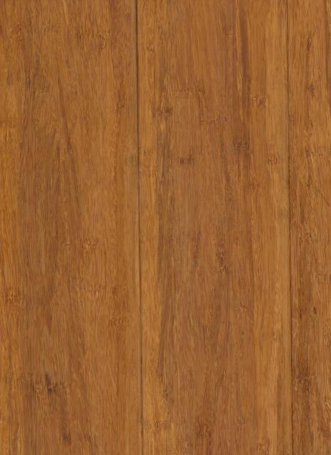 Bamboo floors measure bamboo flooring for Bamboo hardwood flooring