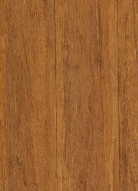 Pin foot problems cork on pinterest for Click hardwood flooring