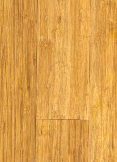 Bamboo floors problems bamboo floor installation for Installing bamboo flooring