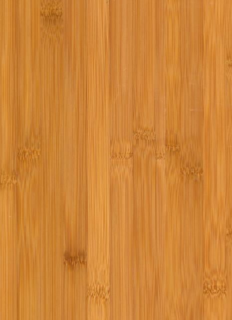 Lw mountain hardwood floors 7 1 2 inch engineered for Bamboo hardwood flooring
