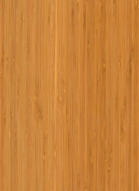 Lw mountain hardwood floors 7 1 2 inch engineered for Engineered bamboo flooring